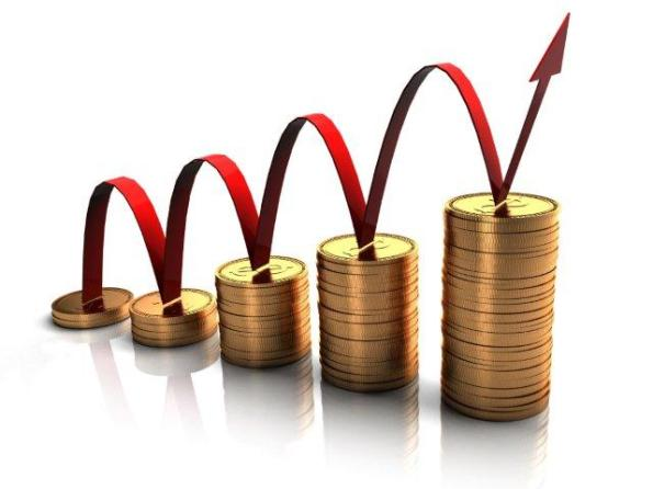 business increase profits