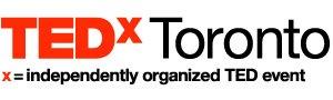 tedx_toronto_logo_en_CA